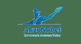 logo-akzo-nobel-2