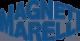 1200px-Magneti_Marelli_logo